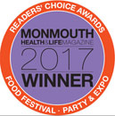 Best of Monmouth 2017 Kids Parties/Party Entertainment